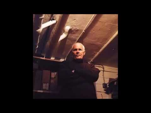 Galt MacDermot ‎– Up From The Basement