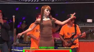 Baixar Orkes Dangdut ROYAL Music JURAGAN EMPANG Moza Palossa lenssha Jepara
