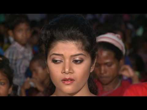 Jhumur song (super hit)