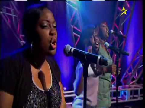 Kirk Franklin - Brighter Day - YouTube1.mp4