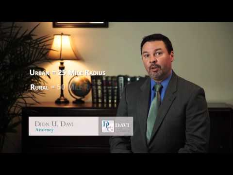 DuPage County Child Removal Attorney | Parental Relocation Lawyer | Illinois