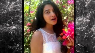 Pari Hoon Main -  Celebrating Womanhood