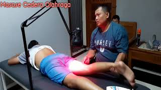 Obat Alami Untuk Sakit Lutut.