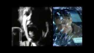 Mick Jagger - Old Habits Die Hard (subtitulado español)