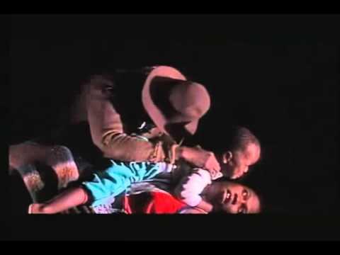 DJ Lolo Sabbatini - Brenda Fassie  Too Late  For Mama