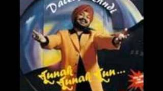 Daler Mehndi Tunak Tunak Tun (BEST QUALITY ON YOUTUBE)