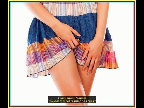 gejala-penyakit-sipilis-pada-wanita-yang-wajib-anda-ketahui