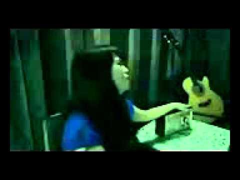 Zizan ~ Masa Lalu  Video Clip Mobile