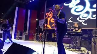 Jamaikarta - Skinhead Reggae Songs live (Trojan Boxset Artist) 2018