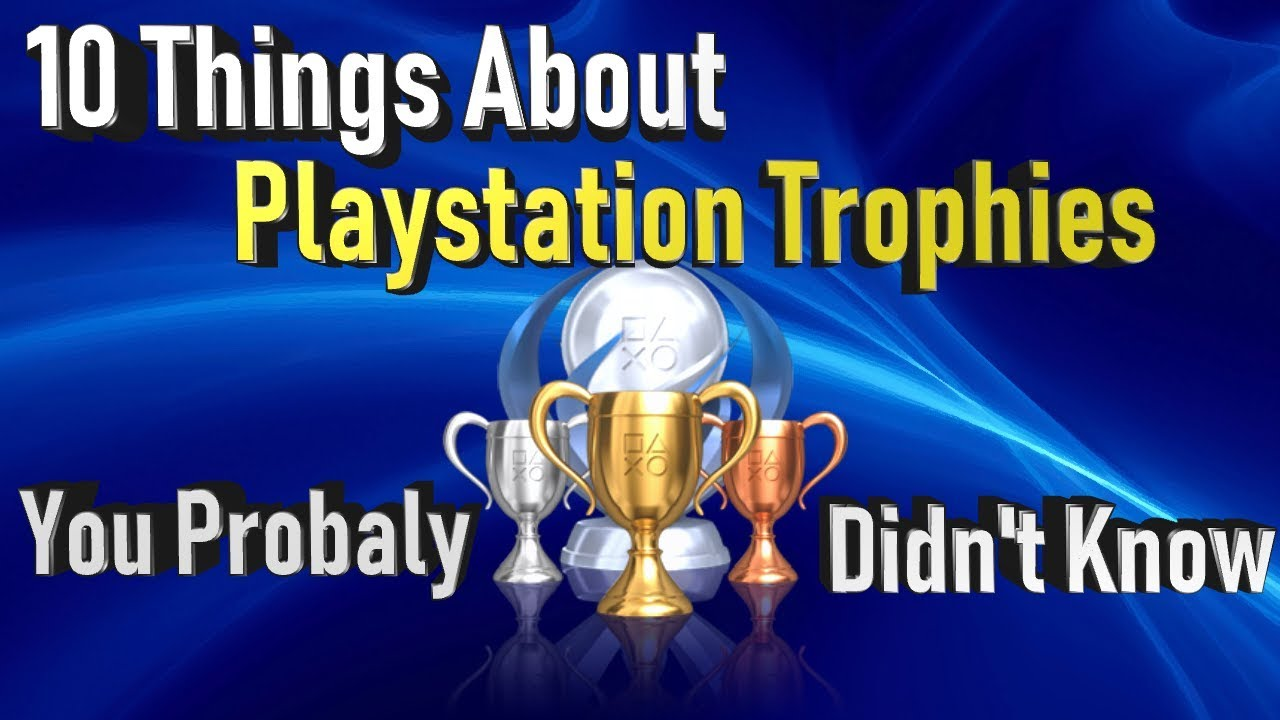 mine bitcoins with ps3 trophies