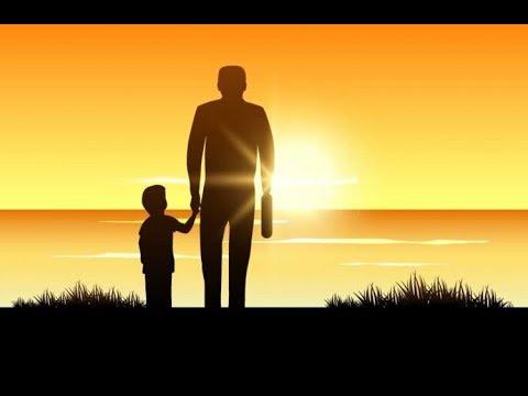 הרב רונן שאולוב - בין אדם לחברו - כיבוד הורים !!!
