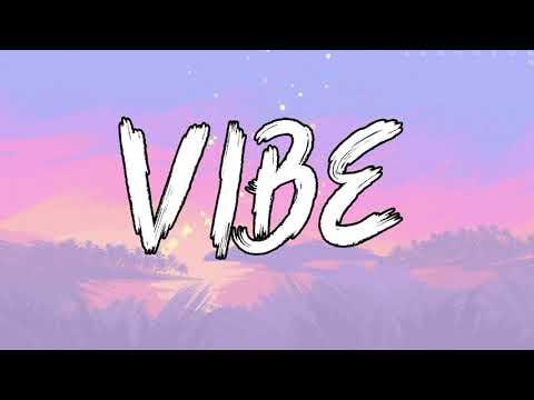 Cookiee Kawaii & Tyga - Vibe (If I Back It Up)LYRICS 2020