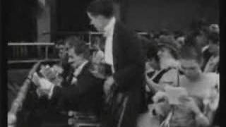 JACK HYLTON & HIS BAND (1938): Music Maestro Please