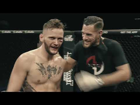 LFA 104 McKenzie vs. Phillips