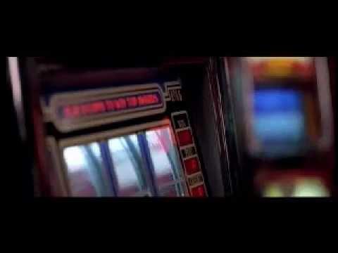 HARD EIGHT (1996, Paul Thomas Anderson) trailer