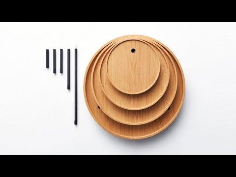 Keiji Ashizawa: Community Building and DIY Design