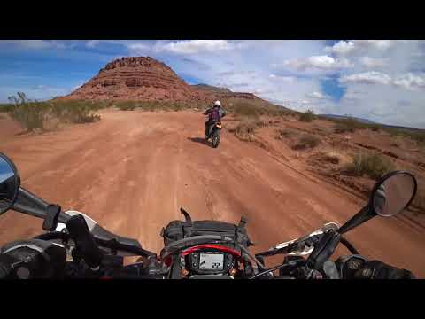 DUAL MOTOVLOG: Pros and Cons of going Full Time on YouTube o#o