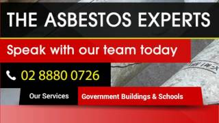 Asbestos Removal Sydney | 02 8880 0726 | VIP Asbestos Removal Sydney