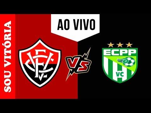 8a76e9f995 🏆 Assistir Vitória x Vitória da Conquista Aovivo Campeonato Baiano ...