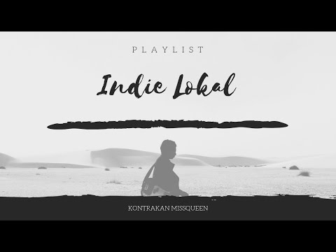 Indie Radio//Beats to enjoy your night