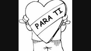 Estoy Enamorado  - Wisin y Yandel (Remix) By DeeJay Felipe Petro