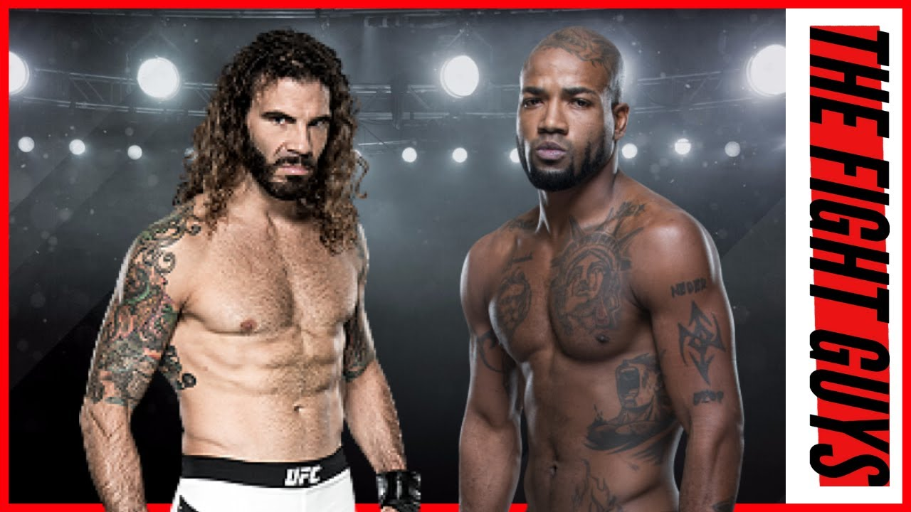 UFC on ESPN 11: Clay Guida vs. Bobby Green Odds and ...