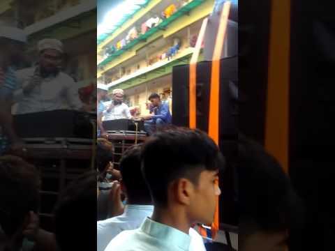 Dongari usr102 Rahman Bawa kamatipura 2...