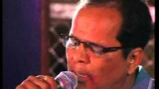 Download 173. Awaz deke hume tum bulao Rafi Lata Professor Shankar Jaikishan Anil Jain Kala Ankur Ajmer MP3 song and Music Video
