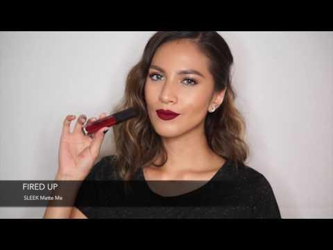 sleek-matte-me-(new-shades!)-|-the-lipstick-mafia