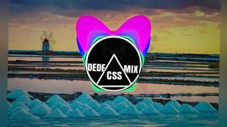 Download Lagu Dj Ari Lasso Arti Cinta Bikin Baper Remix Full Bass Breakbeat 2019 MP3