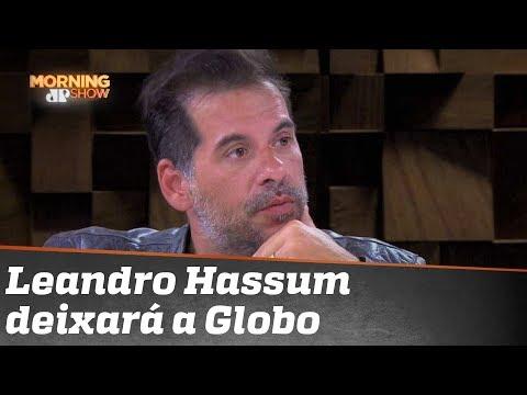 As razões que levaram a Globo a rever salários