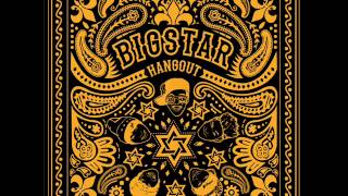 Video 빅스타 (BIGSTAR)-2.날라리(Hooligan) download MP3, 3GP, MP4, WEBM, AVI, FLV Juli 2018
