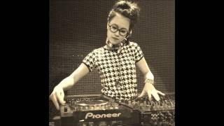 Nonstop DJ Hay Nhất 2015   Rise Up 2015   Cực Hot