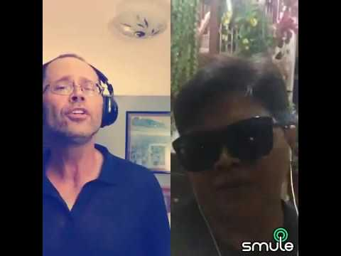 She #x27;s got a way   Billy Joel on Sing! Karaoke by AnthonyAgosta and MamiHenny   Smule