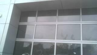 Магазин автозвука Sundown audio г.Нижневартовск.(Группа в контакте: http://vk.com/sundown_audio_nv Драйв2 : http://www.drive2.ru/r/gaz/102149/ Вопросы по приобретению аппаратуры в личку:..., 2015-07-21T09:48:54.000Z)