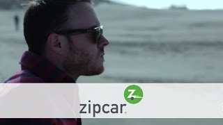 A Day in the Life of a Fleet Associate | Zipcar thumbnail
