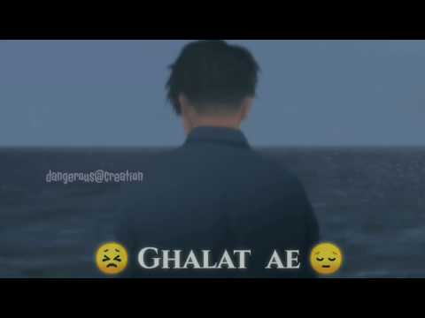 filhaal-song-whatsapp-status-  -akshay-kumar-new-song-  -b-praak-new-song-status