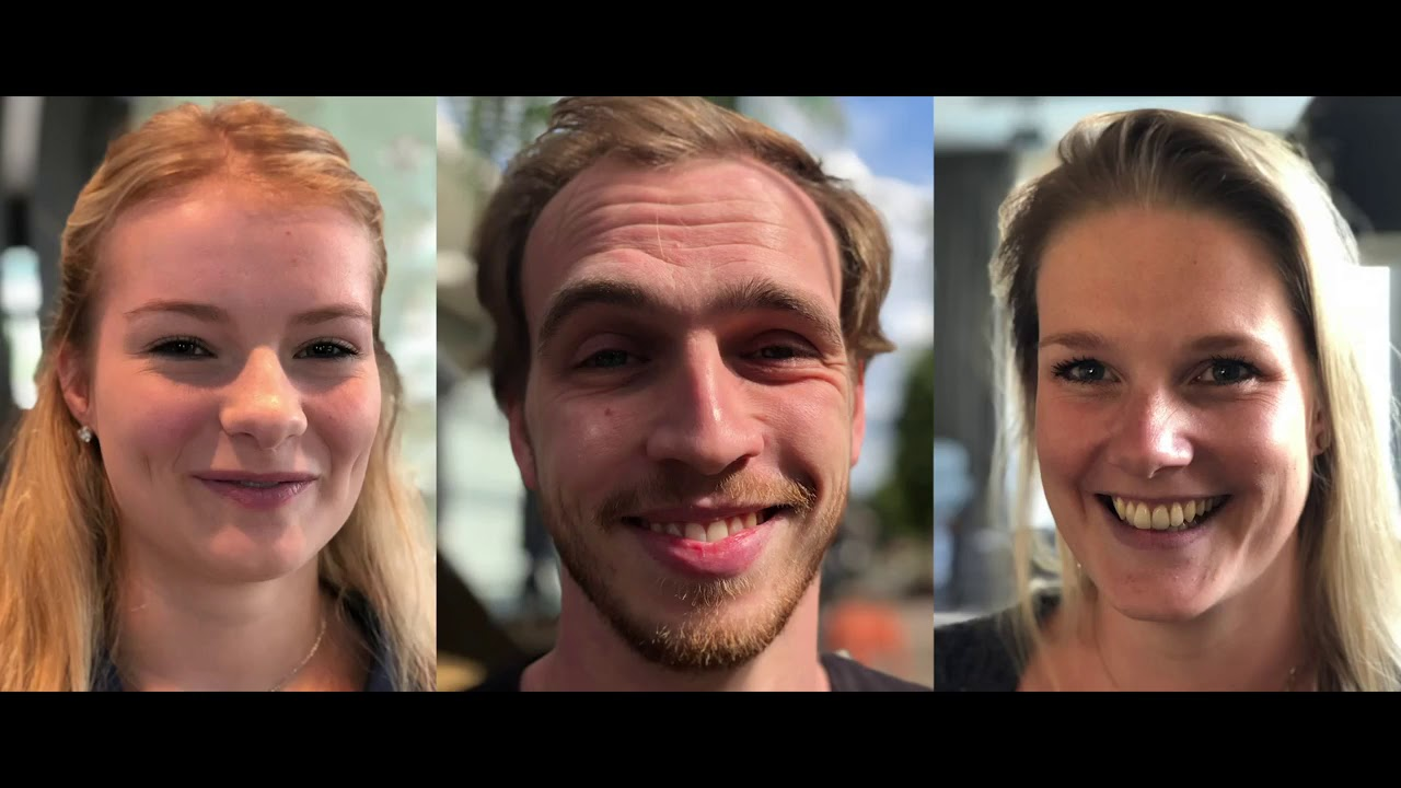 Download Bedrijfsfilm Anne Somers - Finalist ZomerOndernemer 2018