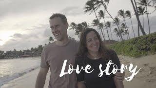 Najpiękniejsze love story ever