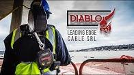 Diablo Cable SRL-LE - Duration  2 minutes 90b7328d507