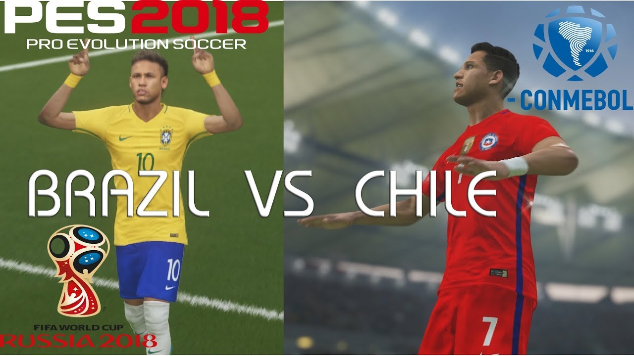 Beautiful Chile World Cup 2018 - maxresdefault  Graphic_792768 .jpg