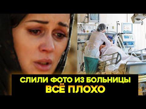 Последние новости : автору фото больной Заворотнюк грозит тюрьма