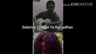 [1.48 MB] Selamat Tinggal Ya Ramadhan (Iwan Fals) by Didiet Fals Beneran