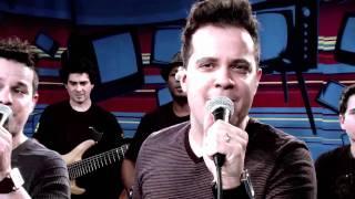 """Baixar João Neto & Frederico em """"Pega fogo cabaré"""" no Estúdio Showlivre 2011"""
