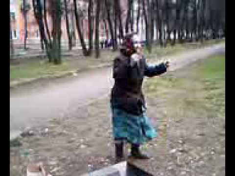 Танцуют раздеваются тащятся пьяные вода фото 403-821