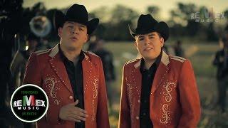 Hermanos Vega Jr. - La belleza (Video Oficial)