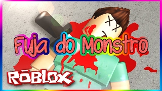 ROBLOX-HOW TO PLAY MISTERY MURDER 2 - France Échec-GAMEPLAY #05