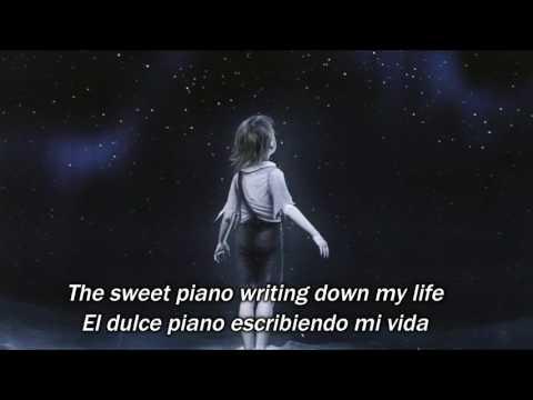 Nightwish - Dead Boy's Poem Subtitulada HD
