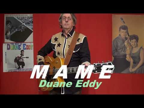 MAME (Duane Eddy)