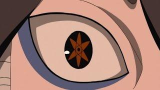 Video OMG!! Indra Awakens The Mangekyō Sharingan-Naruto Shippuden Episode 468 Review download MP3, 3GP, MP4, WEBM, AVI, FLV Oktober 2019
